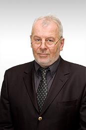 Rainer Wittner, Rechtsanwalt für Strafrecht in Leipzig